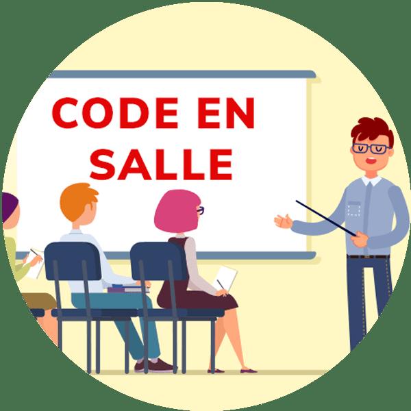 code_en_salle